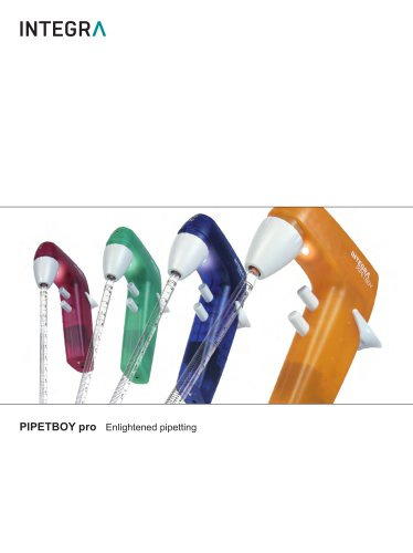 PIPETBOY pro V04 EN