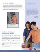 Saebo Product Catalog - 10