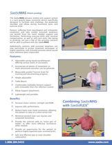 Saebo Product Catalog - 5