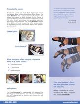 Saebo Product Catalog - 7