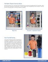 Saebo Product Catalog - 9