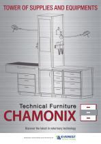 Chaminix Furniture