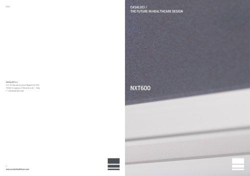 NXT600