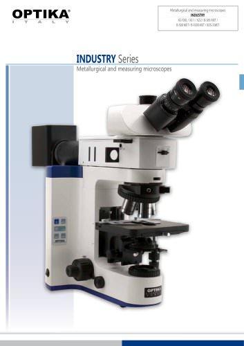 Industry Series