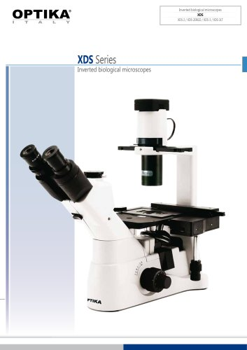 XDS Series