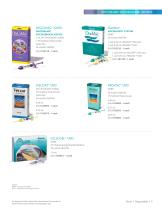 2012 Cataract and Refractive Product Catalog - 15