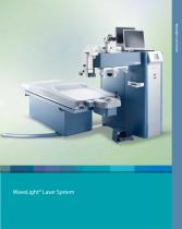2012 Cataract and Refractive Product Catalog - 5