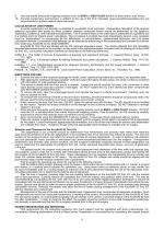 PRODUCT INFORMATION Alcon Laboratories, Inc. AcrySof® IQ Toric - 6