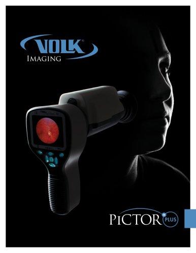 Pictor Plus