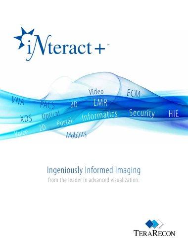 iNteract+