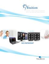 PACS Partnership Brochure