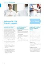 ZARGES Medical - Produucts & Solutions - 10