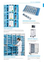 ZARGES Medical - Produucts & Solutions - 7