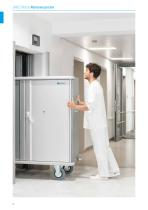 ZARGES Medical - Produucts & Solutions - 8