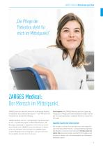 ZARGES Medical - Produucts & Solutions - 9