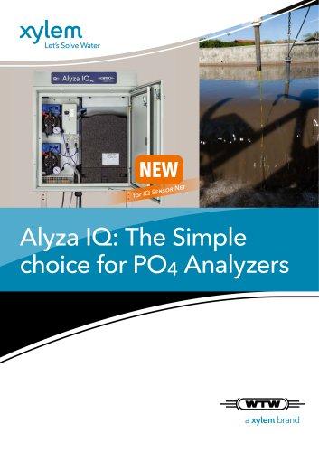 Alyza IQ PO4