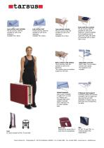 Accessories - Physio