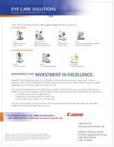 image SPECTRUM Brochure - 8