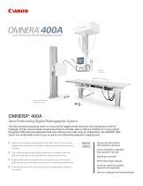OMNERA® 400A - 1