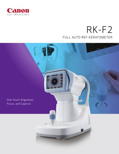 RK-F2
