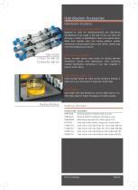 Hybridisation Accessories