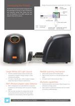 New primeQ Real-time PCR Brochure - 2
