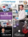 Cole-Parmer® Lab Essentials