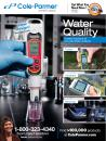 Cole-Parmer® Water Quality
