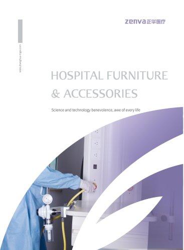 Medical Accessories -gas outlets ,oxygen Flowmeter