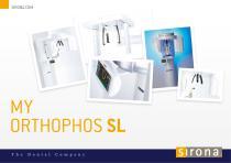 My ORTHOPHOS SL