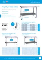 Teknomek Autumn product catalogue 2014 - 9