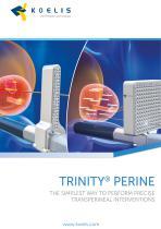 TRINITY® PERINE