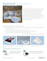 Surgical Suites - 2