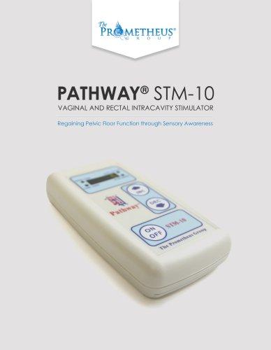 Pathway® STM-10