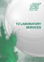 FZ LABORATORY SERVICES