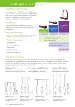 PURELAB® Innovation and Flexibility - 10