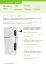 PURELAB® Innovation and Flexibility - 12