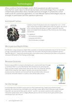 PURELAB® Innovation and Flexibility - 4