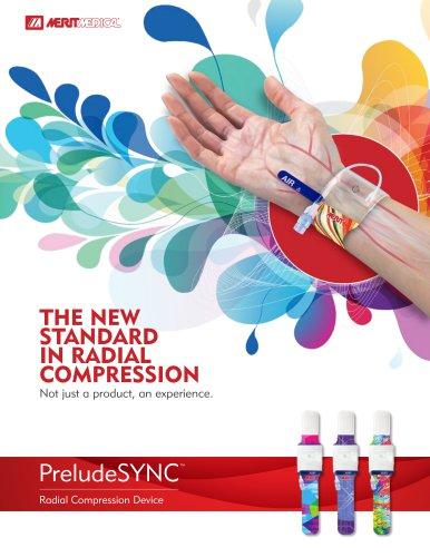 Prelude-Sync