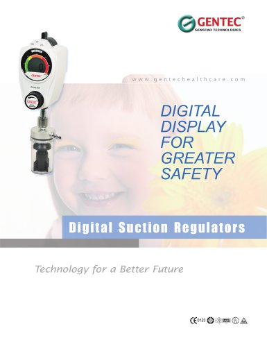 DIGITAL  DISPLAY  FOR  GREATER  SAFETY