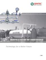Manifold System for Liquid Vessels - 1