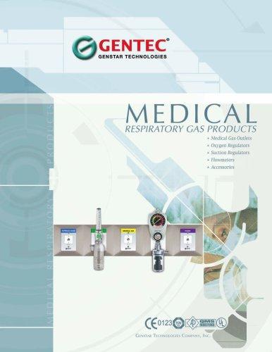 Medical_Respiratory_Catalog