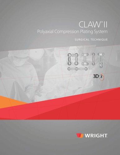 CL AW  ®  II