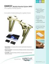 Darco LPS sales sheet ? FA474?1207 - 1