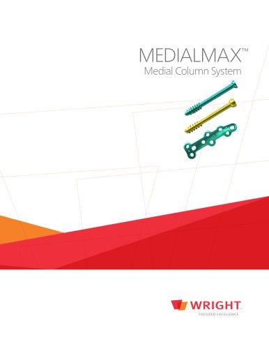 MEDIALMAX