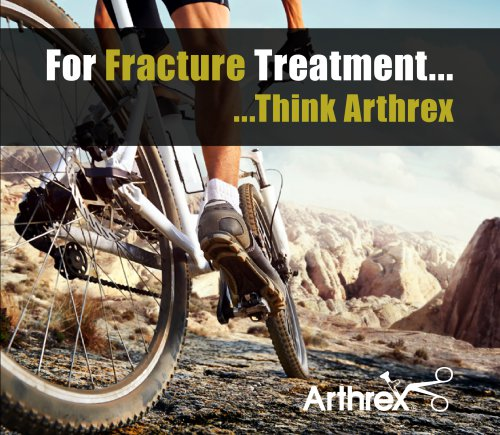 For  Fracture  Treatmen