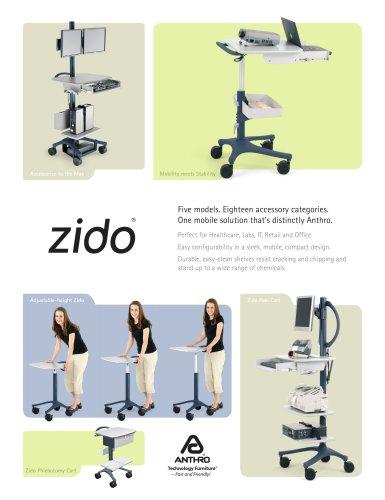 Anthro_Zido_brochure