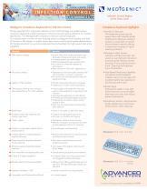 Medigenic Compliance