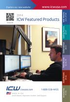 ICW Featured Products