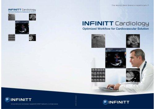 INFINITT_C_PACS_Brochuere
